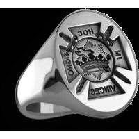 Siegelring Ring Designer