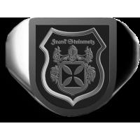 Ring online konfigurieren Laochra