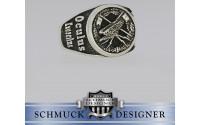 online Schmuck Designer