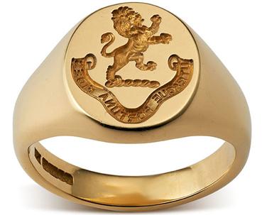 siegelringe gold